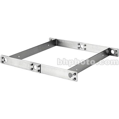 Toa Electronics HY-PF1WP - Pre-Install Mount Bracket for HX-5 Series (Outdoor)