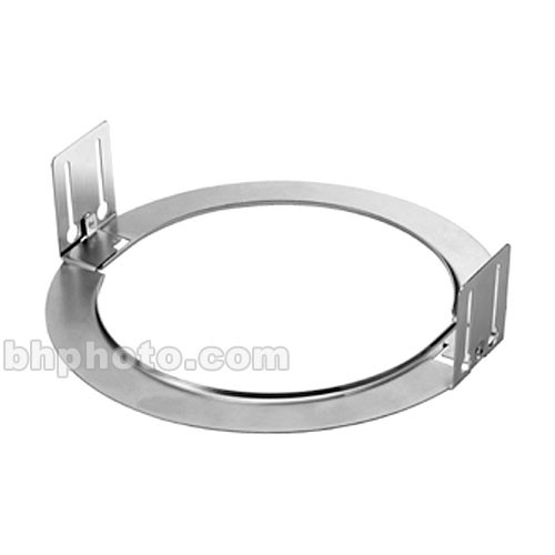 Toa Electronics HY-RR2 - Ceiling Reinforcement Ring for F-2352SC