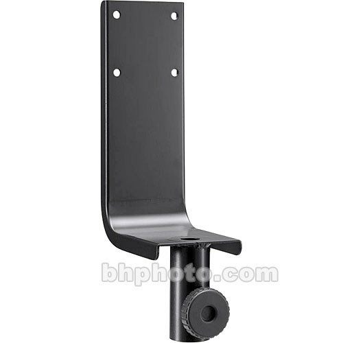 Toa Electronics HY-ST1 - Stand Adapter for HX-5 Series