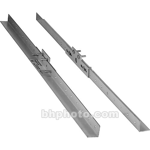 Toa Electronics HY-TB1 - Tile Support Rails for F-122C, F-2322C, F-2352C, and F-2852C