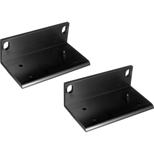 Toa Electronics MB-25B - 2U Rack-Mounting Kit for TOA Amplifiers
