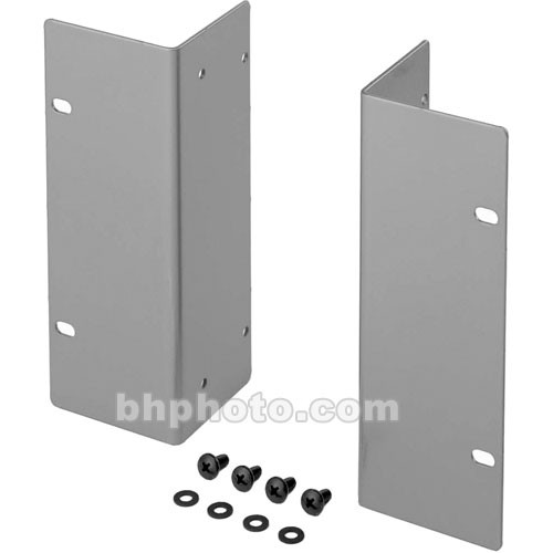 Toa Electronics MB-TS900 Rack-Mount Kit for the TS-800 and TS-900 Series System Controllers