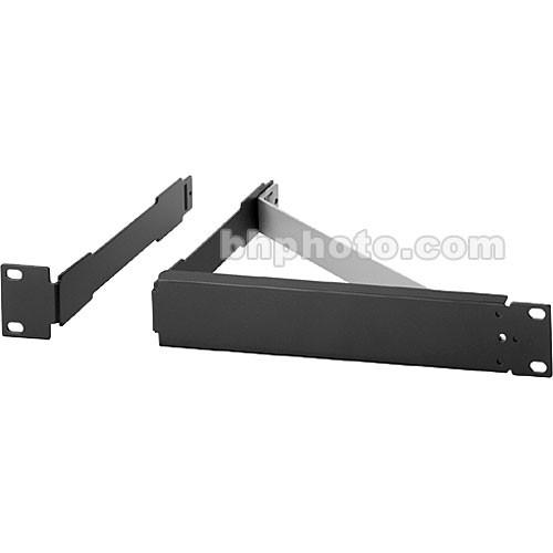 Toa Electronics MB-WT3 Rack Mount