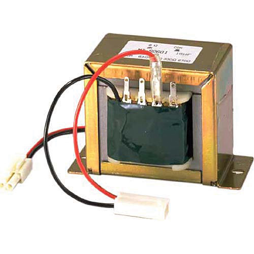Toa Electronics 70.7V/100V Transformer