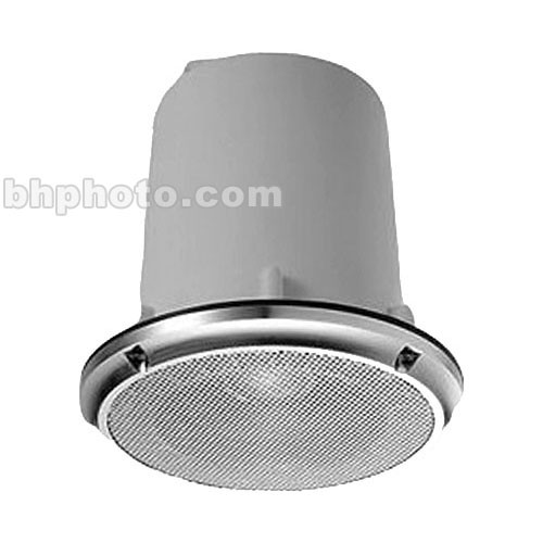 Toa Electronics Clean-Room Ceiling Speaker