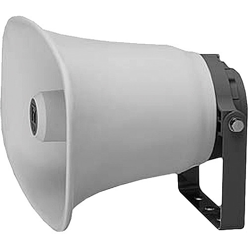 Toa Electronics SC-651 Outdoor Paging Horn Speaker
