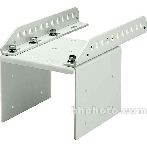 Toa Electronics SR-FB4 - Flying Bracket for SR-S4 Series