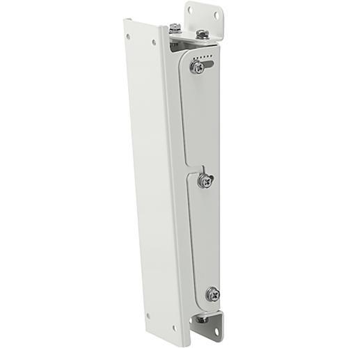 Toa Electronics SR-TB3 Wall Tilt Bracket for Type H Line Array Speakers