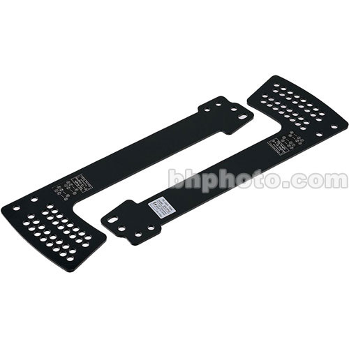 Toa Electronics Tilt Joint Plate for SRA12L and SRA12S