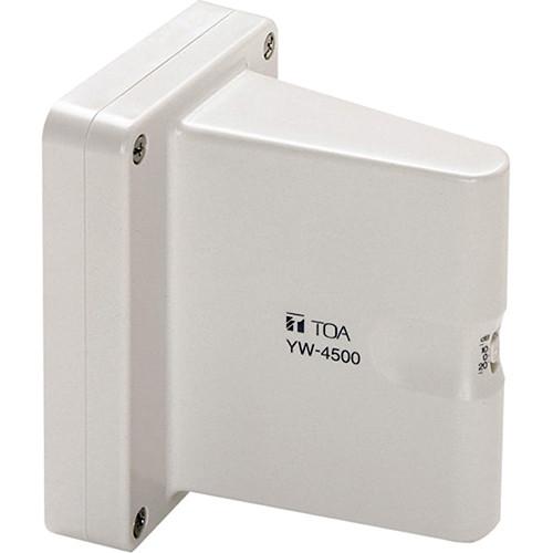 Toa Electronics YW-4500 Remote Di-Pole Antenna