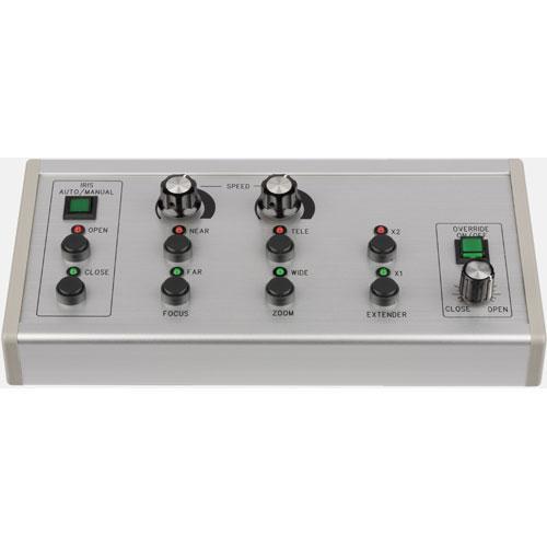 Tokina TC-4000A Lens Controller
