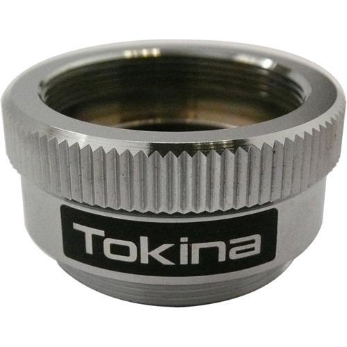 Tokina TOK-2X Extender