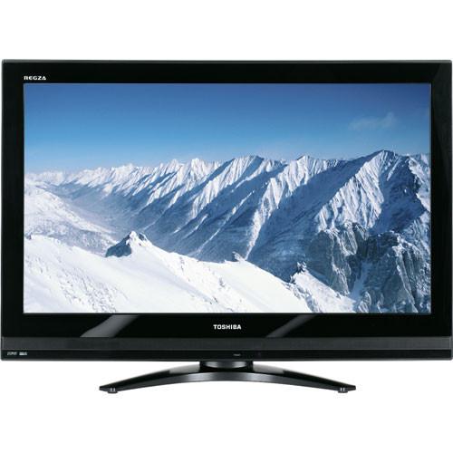 "Toshiba 47HL167 47"" 1080p LCD HDTV"