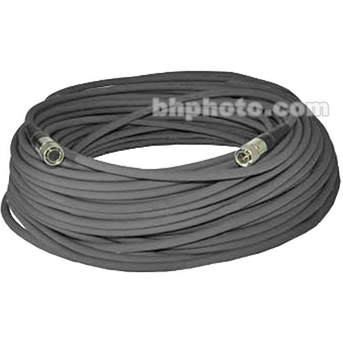 Toshiba EXC-4330 98' (30 m) Camera Head Cable