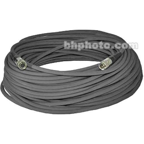 Toshiba EXC-4330 98' (30 m) Camera Head Cable