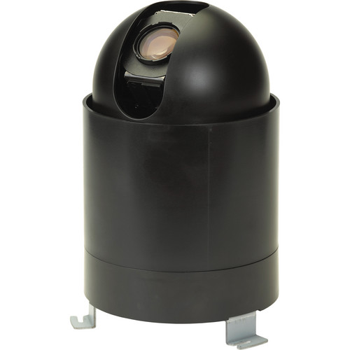 Toshiba Day/Night PTZ Dome Camera