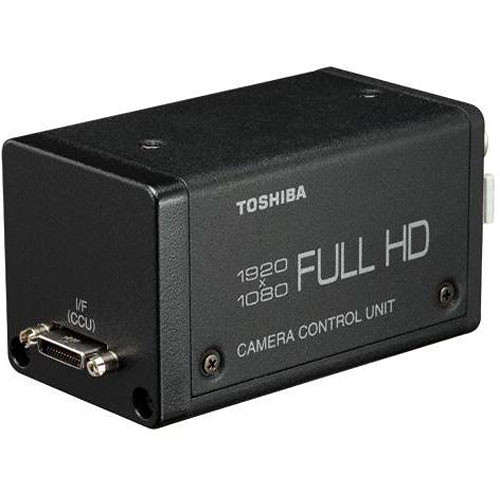 Toshiba IK-HR1CS Camera Control Unit