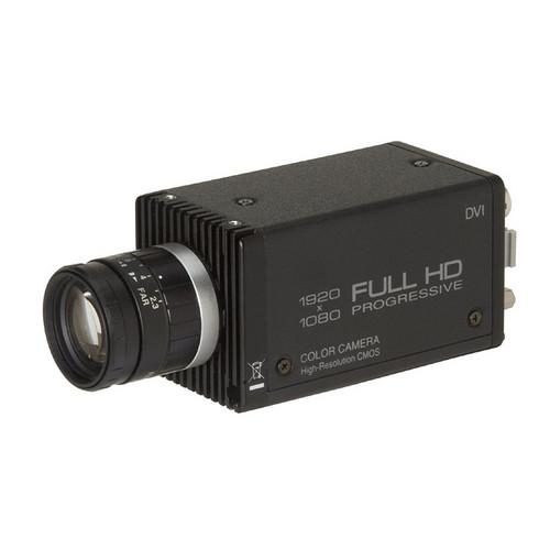 Toshiba True 1080p Hi-Def Camera