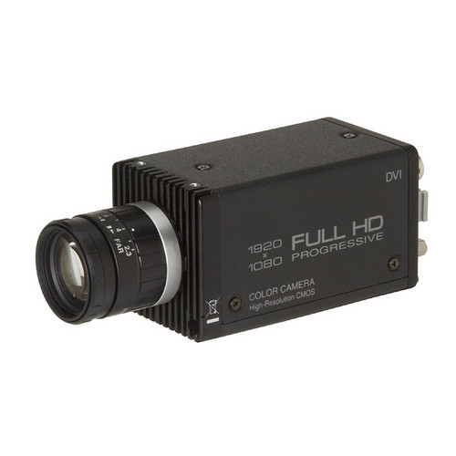 Toshiba True 1080p Hi-Def Camera