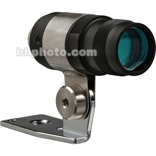 Toshiba IK-M44H 1/2-Inch Micro Camera Head