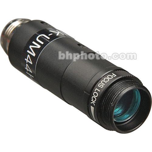 Toshiba IK-UM44H 1/3-Inch CCD Remote Lipstick Camera