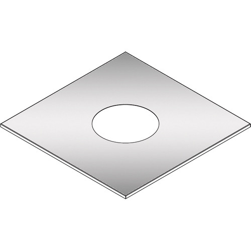 Toshiba Indoor Ceiling Plate