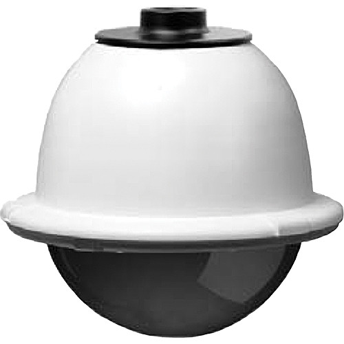 Toshiba Indoor Pendant Housing with Clear Lower Dome