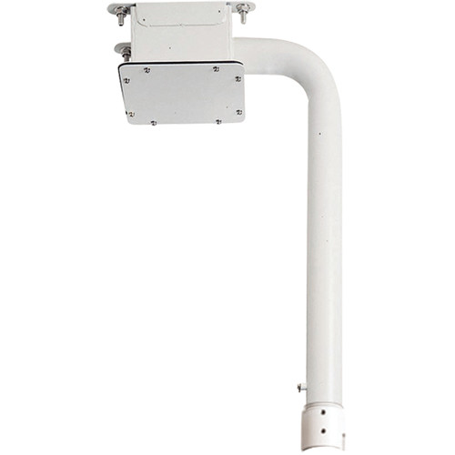Toshiba JK-PMB41A Pendant Mount with Junction Box