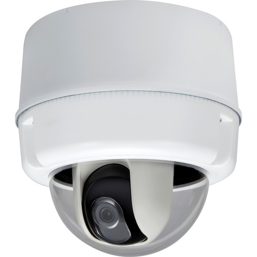 Toshiba JK-SM5C-I Indoor Housing with Clear Dome