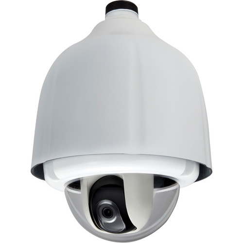 Toshiba JK-SM5C-O Outdoor Housing with Clear Dome
