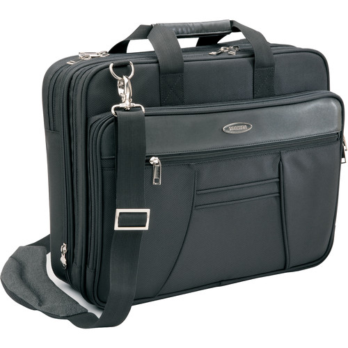 "Toshiba 16"" Envoy Series Carrying Case"