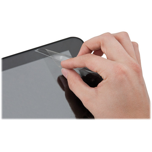 Toshiba Toshiba Tablet Screen Protector for Excite 10 Tablet PC (2 Pack)