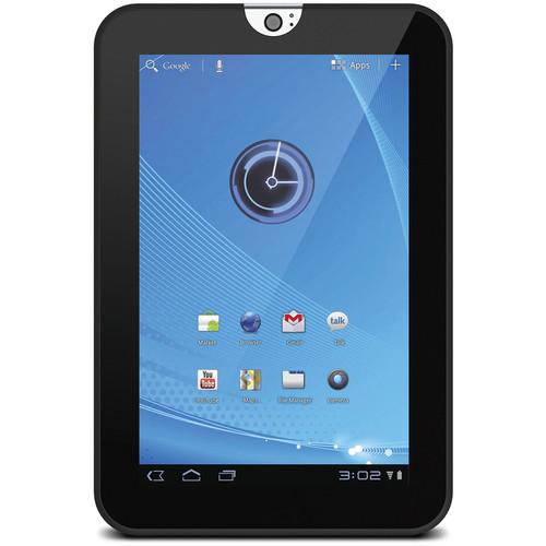 "Toshiba 32GB Thrive 7"" Tablet"