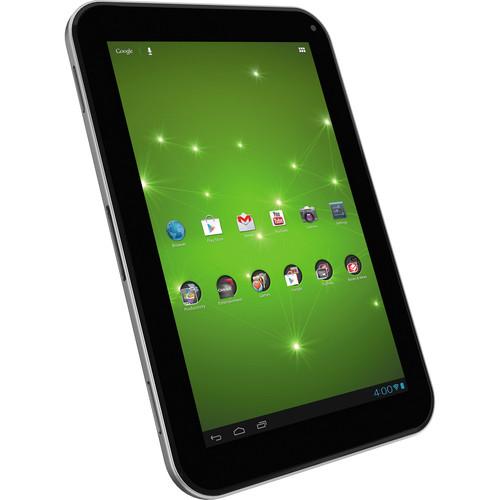 Toshiba 32GB Excite 7.7 Tablet