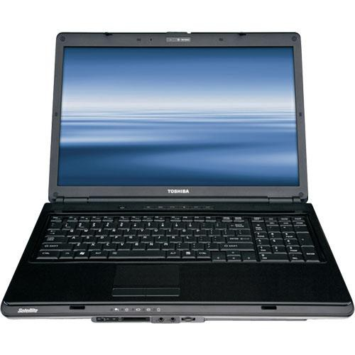 Toshiba Satellite L355D-S7829 Notebook Computer