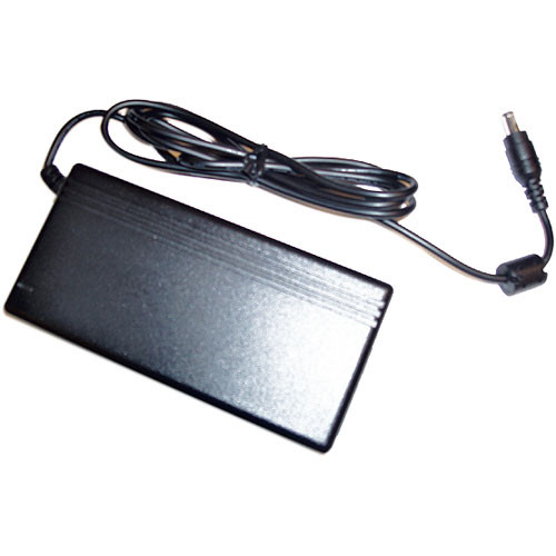 Tote Vision AC-3000 1A 12 VDC/AC Adapter for LCD-801 Monitor