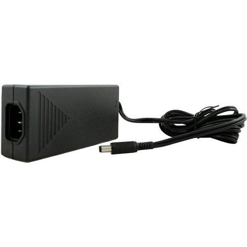 Tote Vision AC-5000 12VDC Switching Power Supply