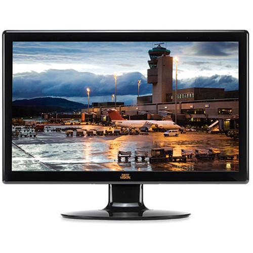 "Tote Vision LED-2361HD 23.6"" LED Monitor"