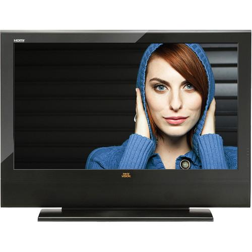"Tote Vision 55"" LED-Backlit LCD Monitor"