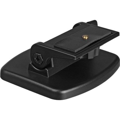 Tote Vision MB-1 ABS Desk Stand