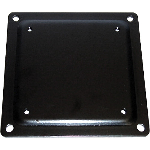 Tote Vision VESA Adapter Plate