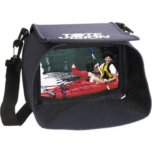 Tote Vision TB Tote Bag