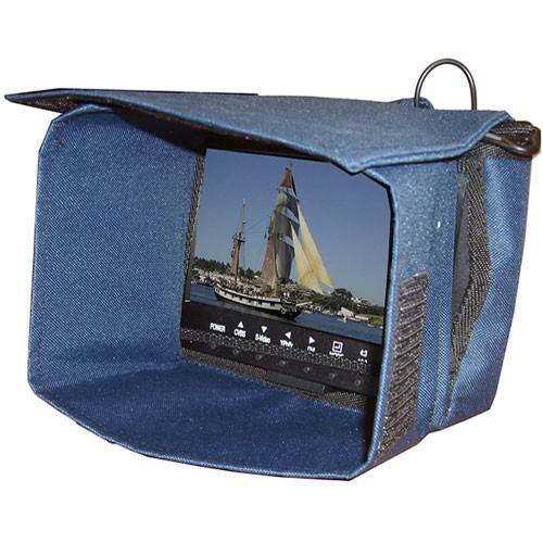 Tote Vision TB-565 Tote Bag