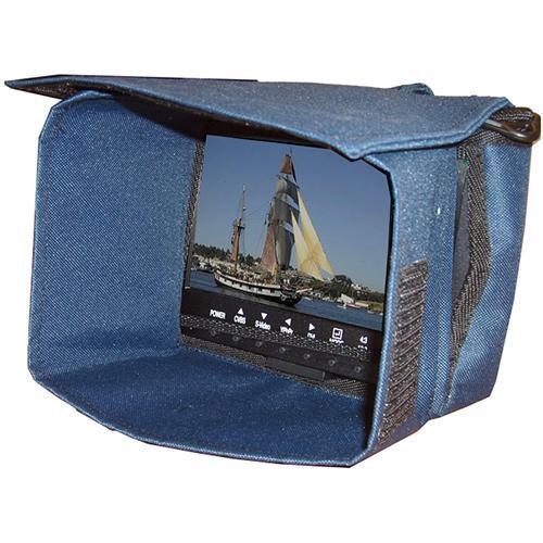 Tote Vision TB-703AV Tote Bag