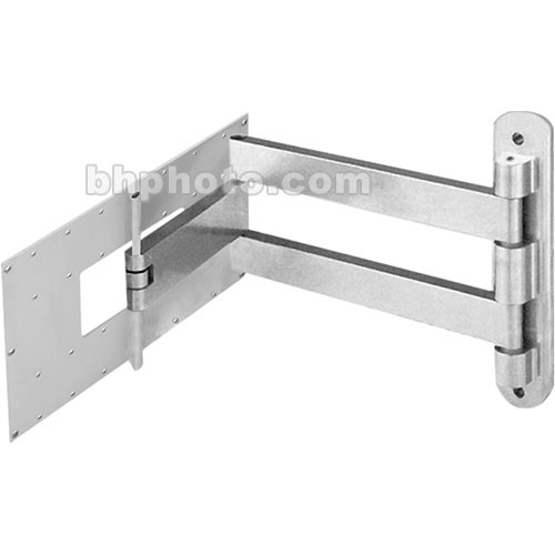 """Tote Vision WM4200VT Tilting Wall Mount Bracket for 37 to 42"""" LCD Monitors"""