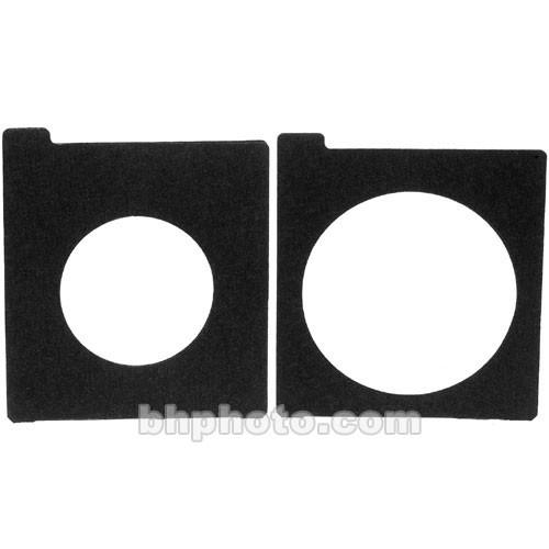 Toyo-View Gel Filter Holder Set