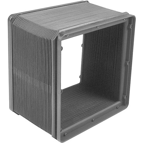 Toyo-View 4x5 Long Bellows (750mm) for G & GX Cameras
