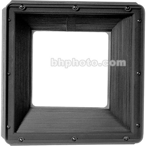 Toyo-View Standard Bellows for 45CX