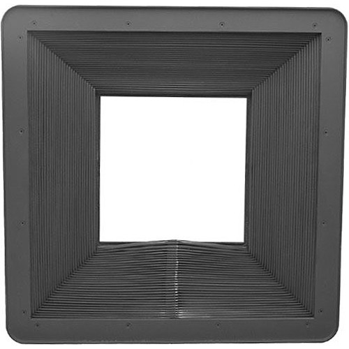 Toyo-View 8x10 Standard Bellows (700mm)