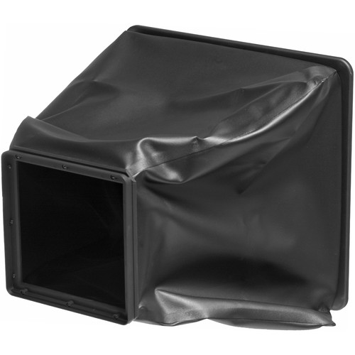 Toyo-View 8x10 Wide Angle Bellows